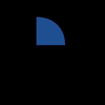 Logo_LeaDasbergschool_fc